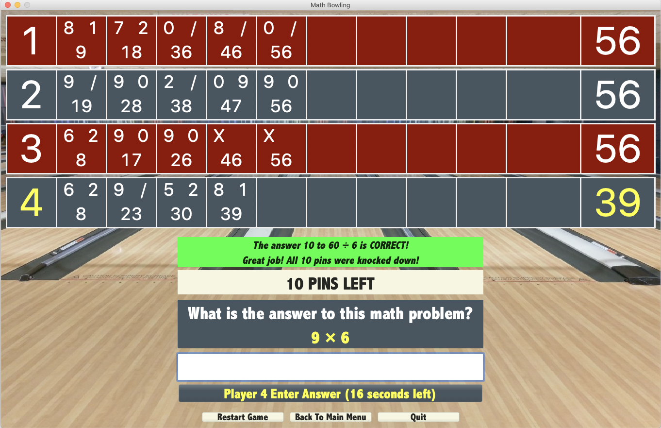 https://raw.githubusercontent.com/AndyObtiva/MathBowling/1.1.0/images/Math-Bowling-Screenshot.png