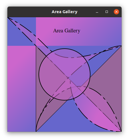 glimmer-dsl-libui-linux-area-gallery.png
