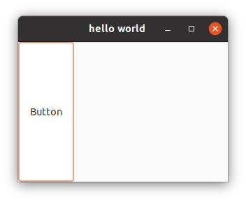 glimmer-dsl-libui-linux-basic-button.png