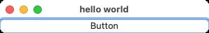 glimmer-dsl-libui-mac-basic-button.png