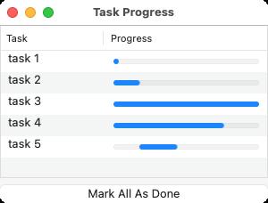 glimmer-dsl-libui-mac-basic-table-progress-bar.png