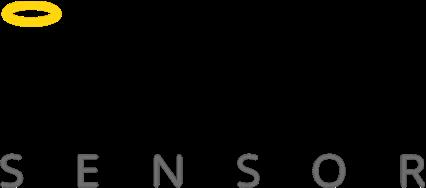 Angel Sensor logo