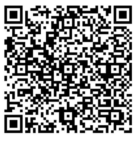 Demo 1 QR Code
