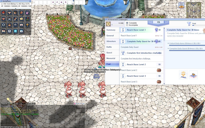 screen2019Hercules045.jpg