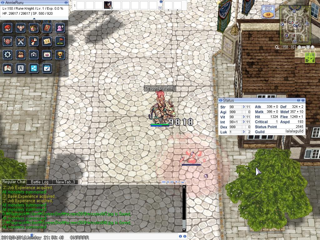 screen2019Hercules049.jpg