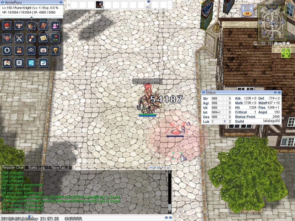 screen2019Hercules052.jpg