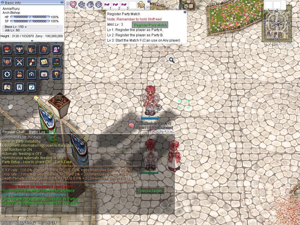 screen2020Hercules015.jpg