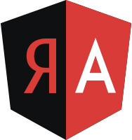 Yandex Maps API as an Angular2 components