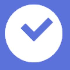 NodaTime.Serialization.ServiceStackText icon