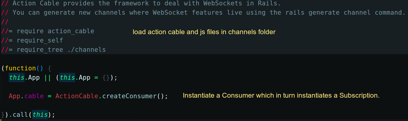 action_cable.js