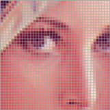 Computer Vision – Face Detection