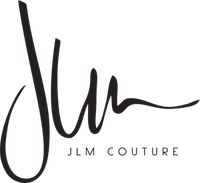 JLM Couture