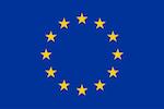 https://raw.githubusercontent.com/AppliedAcousticsChalmers/levitate/master/docs/eu_logo.jpg