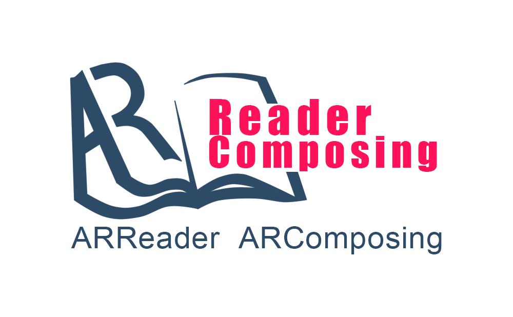 ARReader