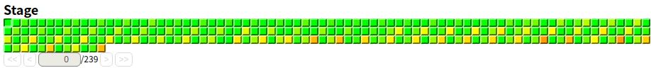 https://github.com/ArkArk/competitive-programming/blob/main/src/HALLab-ProCon/hpc2019/demo/Total%20turn:%2055,818.png?raw=true