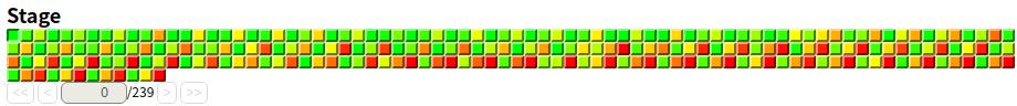 https://github.com/ArkArk/competitive-programming/blob/main/src/HALLab-ProCon/hpc2019/demo/Total%20turn:%2076,880.png?raw=true