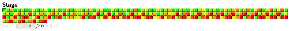 https://github.com/ArkArk/competitive-programming/blob/main/src/HALLab-ProCon/hpc2019/demo/Total%20turn:%2086,653.png?raw=true