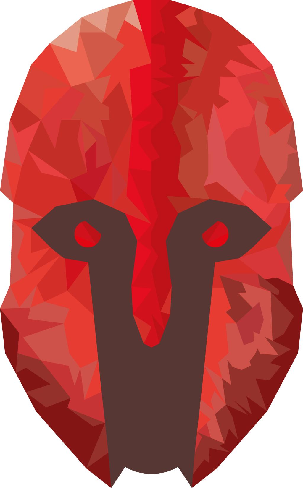 AMAE Logo