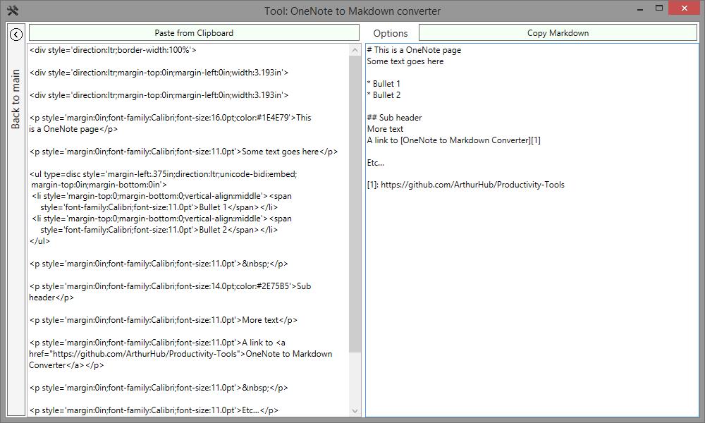 markdown image size - timiz.conceptzmusic.co, Ioslides Presentation Template, Presentation templates