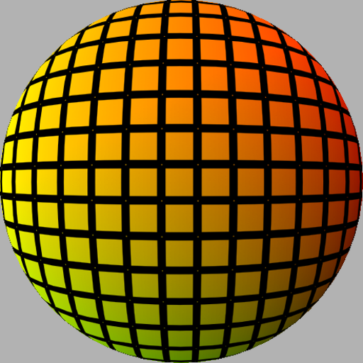 MatCap's icon