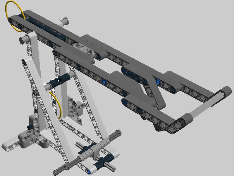 Github Artskydj Lego Digital Designer Files My Lego Digital Designer Creations
