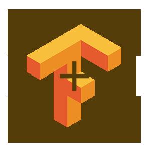 tensorflow-image-detection icon
