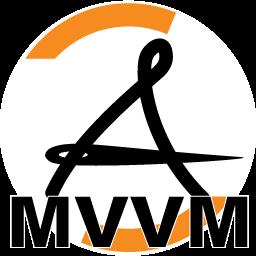 MrAdvice.MVVM icon