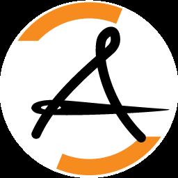 MrAdvice icon