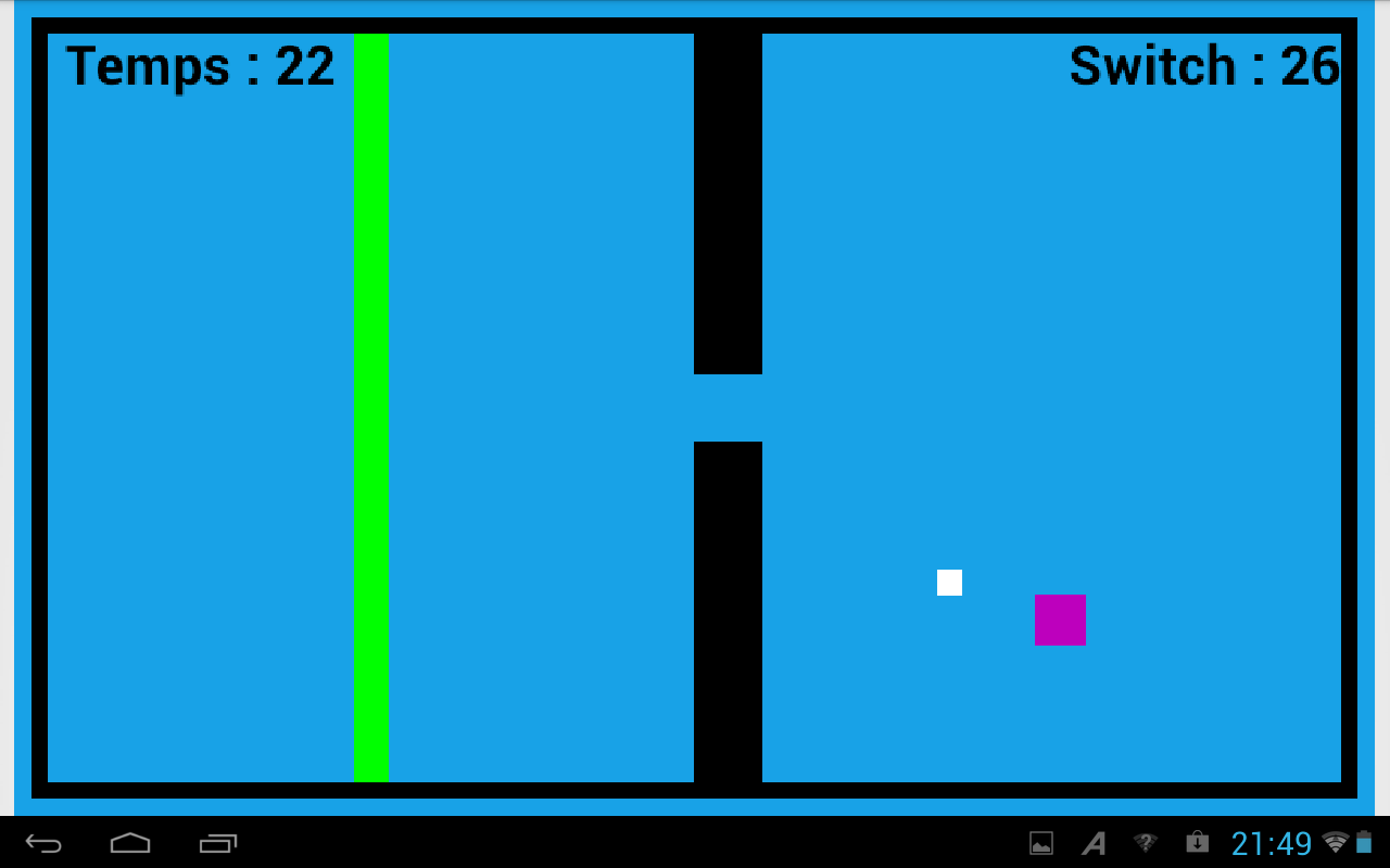 alt GameplayScreenshot3