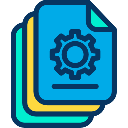 AsBuiltReport.Core icon