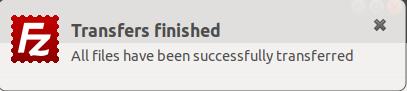 popup_success