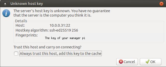 ssh_key_popup