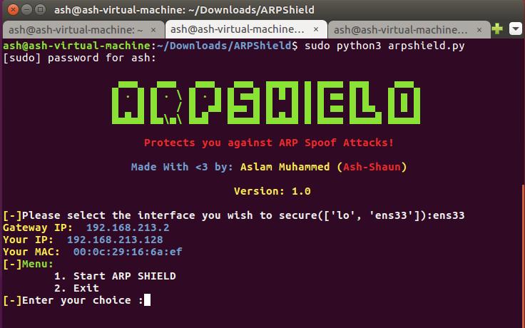 ARPShield_Screen2