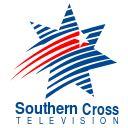 southern-cross-television