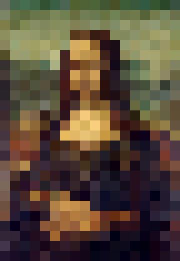 GitHub - AshleyJSheridan/css-pixel-art-generator: Command line PHP