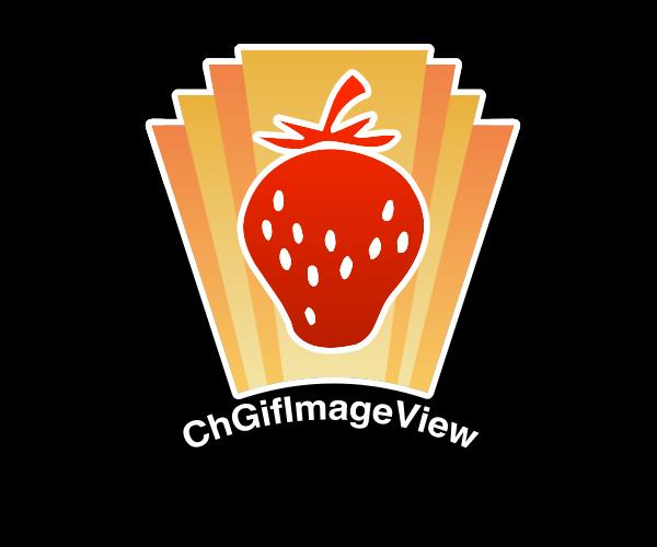 ChGifImageView