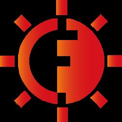 Contrast-Finder logo