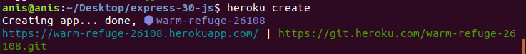 https://raw.githubusercontent.com/AsrulLove/img-db/master/heroku-create.png