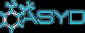 ASYD Logo