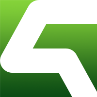 Icon for package AutoFixture.AutoFakeItEasy
