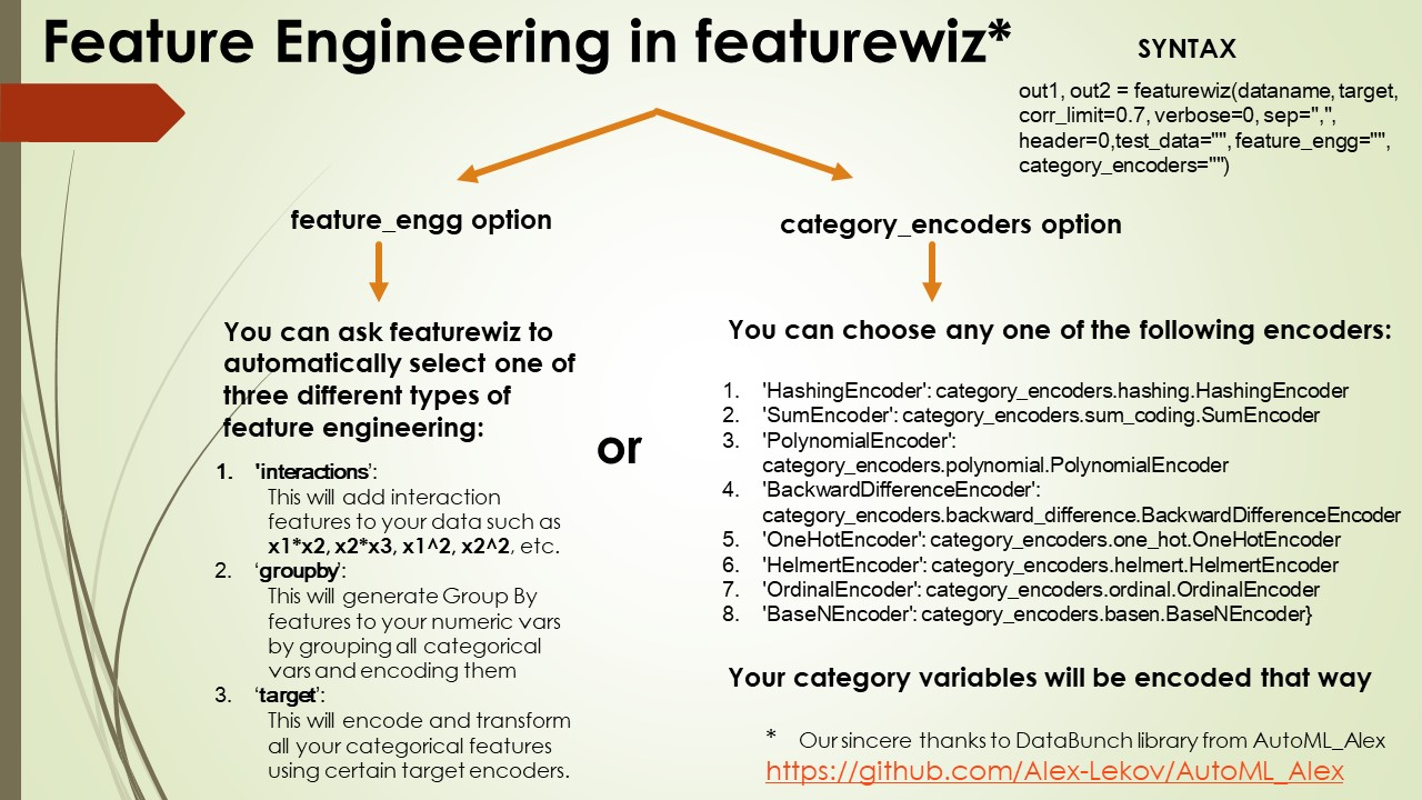 feature_engg