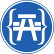 AutoRestTypeScriptSuperAgent icon