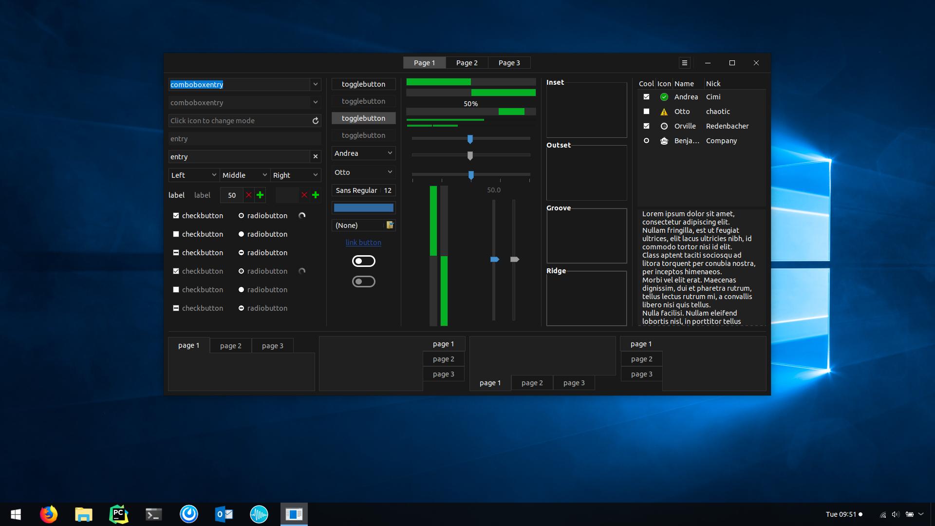 Windows-10-Dark