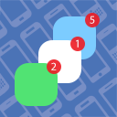 Xam.Plugin.LocalNotifications icon