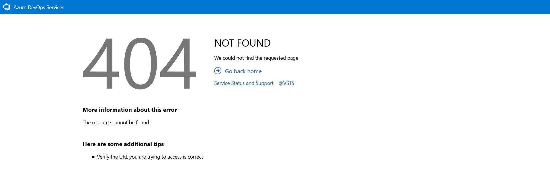 解决 Python3 - Scrapy 安装失败,错误代码:error: Microsoft Visual C++ 14.0 is required