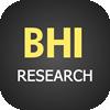 BHI Research Group