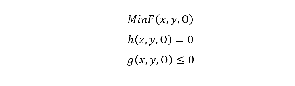 Edu-PSO DEMO Ecuation 1
