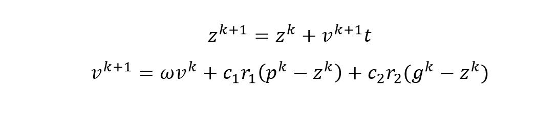 Edu-PSO DEMO Ecuation 2