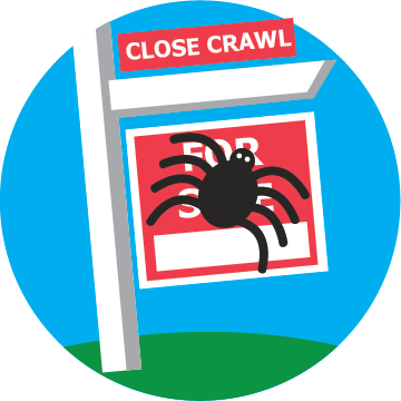 GitHub - BNIA/Close-Crawl: Tool for scraping features from