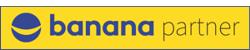 banana partner